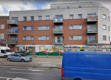 Thumbnail 2 bed flat for sale in Albany Court, Kenton Road, Harrow