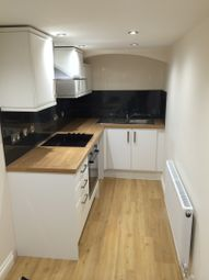 Thumbnail 1 bedroom flat to rent in Bairstow Street, Preston