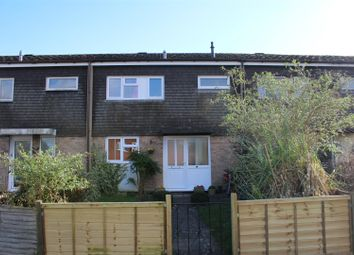Thumbnail 3 bed property for sale in Sturdee Close, Daventry