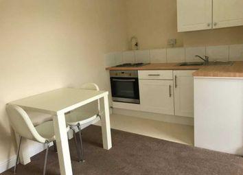 Thumbnail 1 bed flat to rent in Cornmill Lane, Liversedge