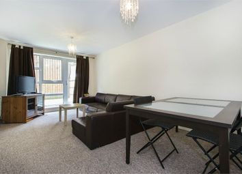 Thumbnail 3 bed flat to rent in Augustus Court, 94 Old Kent Road, Bermondsey
