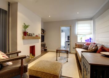 Thumbnail 4 bed property to rent in Badshot Lea Road, Badshot Lea, Farnham