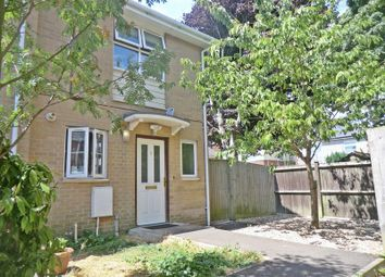 Thumbnail 2 bed property for sale in Melgate Close, Winton, Bournemouth