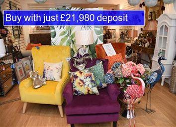 Retail premises for sale in Newton Road, Mumbles, Swansea SA3