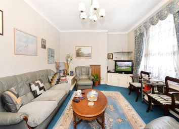 Thumbnail 1 bedroom flat for sale in Redcliffe Street, Chelsea, London