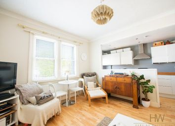 Thumbnail 1 bedroom flat for sale in Goldstone Villas, Hove