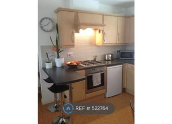 Thumbnail 2 bedroom flat to rent in Watercress Close, Hartlepool