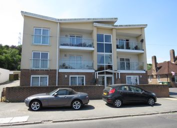 Thumbnail 2 bed flat for sale in Mile Oak Road, Portslade, Brighton