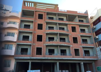 Thumbnail 1 bed apartment for sale in Marina View, Near Sheraton Street, Hurghada