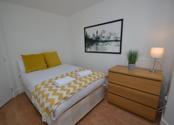 Thumbnail Room to rent in Cogan Terrace, Cathays, Cardiff