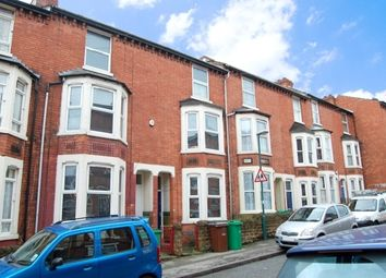 Thumbnail 3 bed property to rent in Lees Hill Street, Sneinton, Nottingham