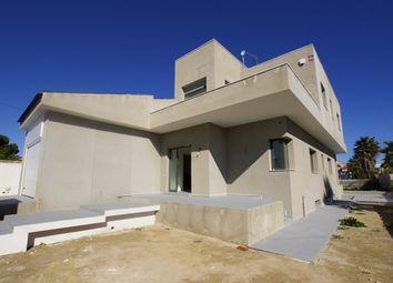 Thumbnail 4 bed villa for sale in Ciudad Quesada, Alicante, Spain