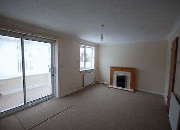 Thumbnail 3 bed semi-detached house to rent in Russell Square, Seaton Burn, Newcastle Upon Tyne