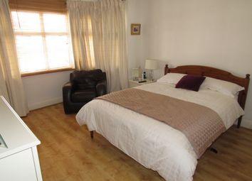 Thumbnail 4 bedroom semi-detached house for sale in Egerton Gardens, Kensal Rise