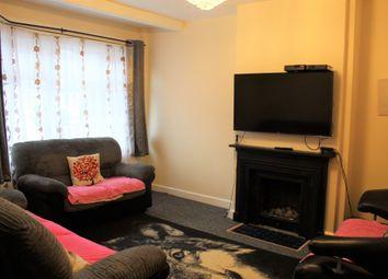 Crofts Road, Harrow, Greater London HA1. 3 bed terraced house