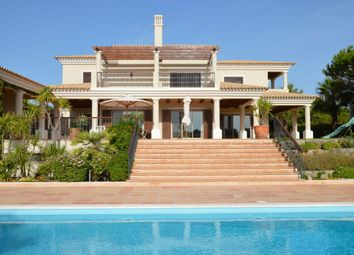 Thumbnail Villa for sale in Loule, Faro, Portugal