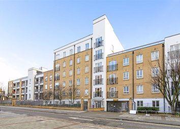 1 bed flat for sale in Windmill Lane, London E15