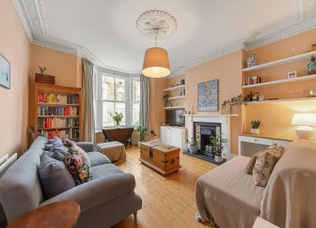 Sandmere Road, London SW4. 1 bed flat for sale