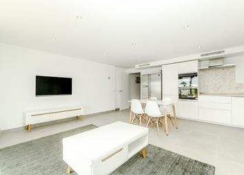 Thumbnail 3 bed apartment for sale in Spain, Mallorca, Calvià, Portals Nous