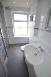 Thumbnail 2 bed terraced house to rent in Scott Street, Padiham, Burnley