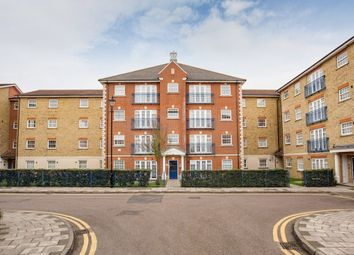 Thumbnail 1 bed flat to rent in Queensberry Place, Queensberry Place