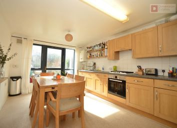 Thumbnail 4 bed terraced house to rent in Monteagle Way, Rectory Rail, Upper Clapton, Hackney