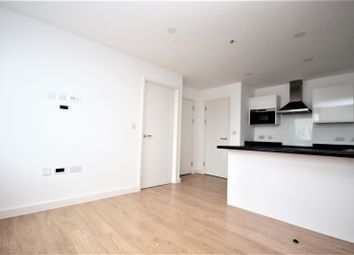 Thumbnail 1 bedroom flat to rent in Trafford House, Cherrydown East, Basildon