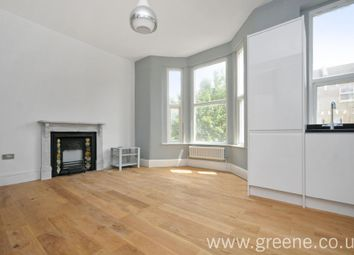 Thumbnail 1 bedroom flat to rent in Bravington Road, Maida Vale, London