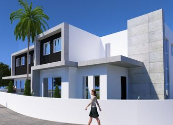 Thumbnail 3 bed detached house for sale in Geri, Nicosia, Cyprus