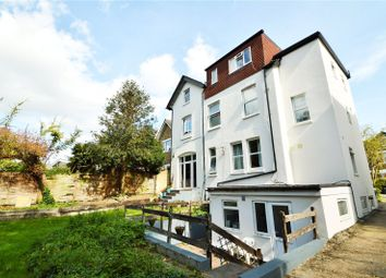 1 bed flat for sale in October House, 26 Birdhurst Rise, South Croydon CR2
