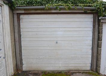 Thumbnail Parking/garage for sale in Prentice Street, Lavenham, Sudbury