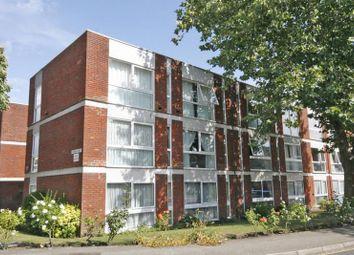 2 bed flat to rent in Brantwood Ct, West Byfleet KT14