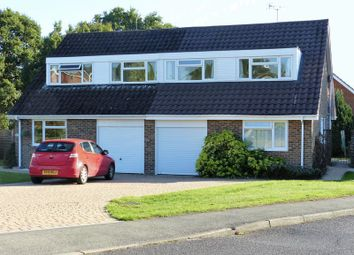Thumbnail 4 bed property for sale in Summerlands, Cranleigh