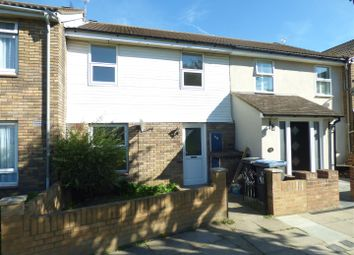Thumbnail 2 bed terraced house to rent in Trinity Place, Deal
