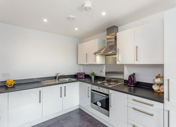 Thumbnail 1 bedroom triplex for sale in 36 Southcote Lane, Reading, Berkshire