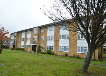 Thumbnail 1 bed flat for sale in The Willows, 311 Wickham Road, Shirley, Croydon, Surrey