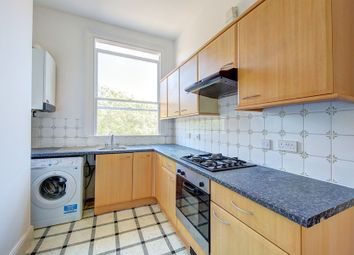Thumbnail 2 bed duplex to rent in Northcote Road, Battersea