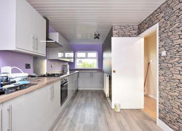 Thumbnail 3 bed terraced house for sale in Dalton Fields Lane, Dalton-In-Furness