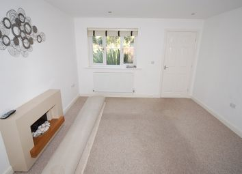 Thumbnail 3 bed semi-detached house to rent in Farnham Close, Barrow-In-Furness, Cumbria