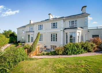 2 bed flat for sale in Lansdowne Road, Torquay, Devon TQ2