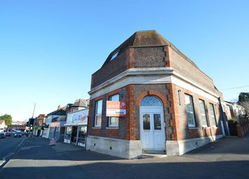 Thumbnail Office to let in 242 Charminster Road, Bournemouth