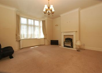 Thumbnail 3 bedroom end terrace house for sale in Calmont Road, Bromley, Kent