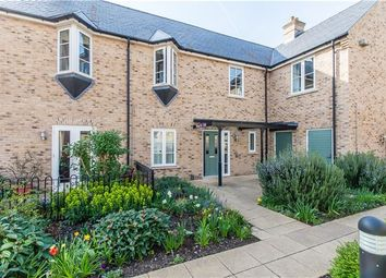 Thumbnail 1 bed property for sale in Old School Court, Great Shelford, Cambridge