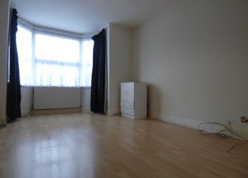 Thumbnail 4 bedroom terraced house to rent in Beatrice Ave, Wembley