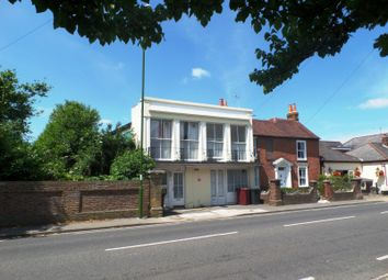 Thumbnail Studio to rent in Broyle Road, Chichester