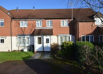 Thumbnail 3 bed terraced house for sale in The Wickets, Kingswood, Bristol