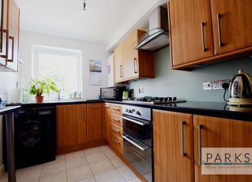 Thumbnail 2 bed flat to rent in Kingsmere, London Road, Brighton, East Sussex