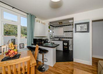 2 bed maisonette for sale in Clifton Grove, Paignton TQ3