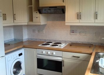 Thumbnail 2 bed semi-detached house to rent in Hunters Close, Newcastle Upon Tyne