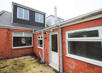 Thumbnail 2 bed end terrace house to rent in Scotts Terrace, Hetton Le Hole